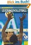 Handbuch f�r Leistungsvolleyball