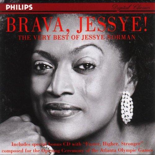 brava-jessye-the-very-best-of