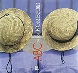 img - for ABC de los nombres/ ABC of Names by Luis T. Melgar Valero (2007-01-30) book / textbook / text book
