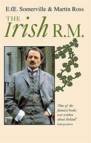 The Irish R. M