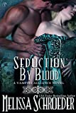 Seduction by Blood