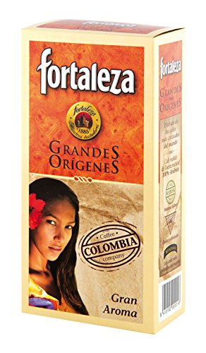 cafe-fortaleza-cafe-molido-grandes-origenes-colombia-250-gr