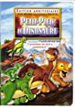 petit-pied le dinosaure - The Land Be...