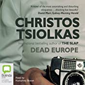 Dead Europe | [Christos Tsiolkas]