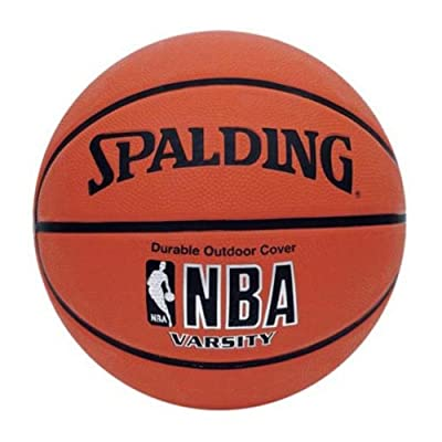 63-307-parent Spalding Varsity Rubber Outdoor Basketball