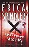 img - for Last Known Victim (Stacy Killian, Book 3) book / textbook / text book