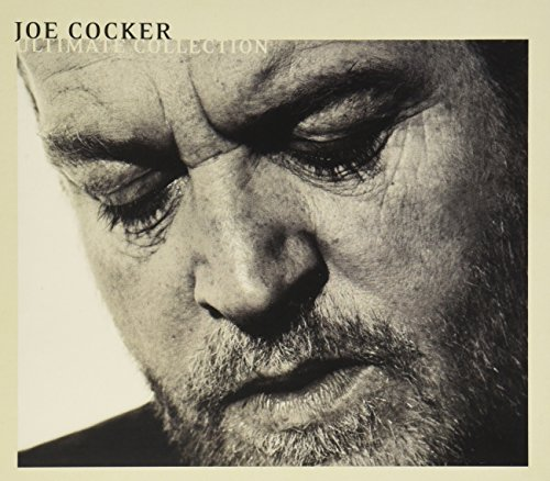 Joe Cocker - The Ultimate Collection [2004] - Zortam Music