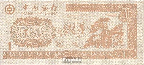 volksrepublik-china-braun-trainingsbanknote-bank-of-china-1-jin-banknoten-fur-sammler