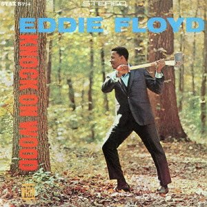 Eddie Floyd-Knock On Wood-Reissue-2014-SNOOK Download