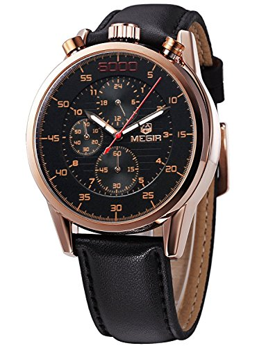 mann-quarzuhren-armbanduhr-wirtschaft-freizeit-outdoor-multifunktionale-6-zeiger-pu-leder-w0516