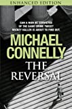 The Reversal (Harry Bosch Book 16)