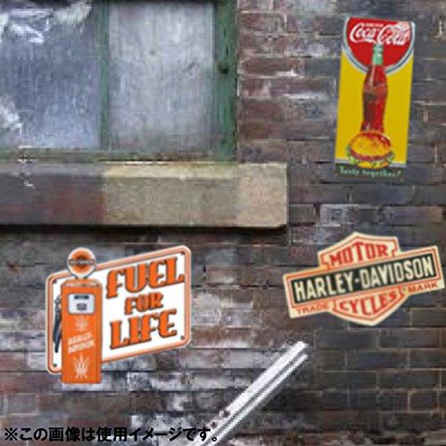 Drink Coca Cola Coke Take Home a Carton Tin Sign 12 x 17in 3