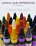 img - for Loving Our Differences Package book / textbook / text book