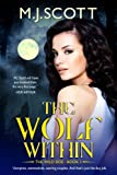 The Wolf Within (The Wild Side)