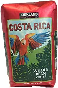 Find a great collection of Coffee & Tea at Costco. Enjoy low warehouse prices on name-brand Coffee & Tea products.