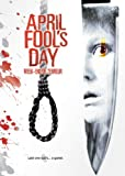 April Fool's Day [DVD] [1986] [Region 1] [US Import] [NTSC]