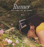 Rumer Seasons of My Soul [VINYL]