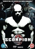 The Scorpion [DVD]