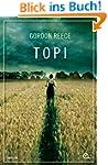 Topi (A) (Italian Edition)