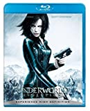 Blu-ray Vorstellung: Underworld Evolution [Blu-ray]