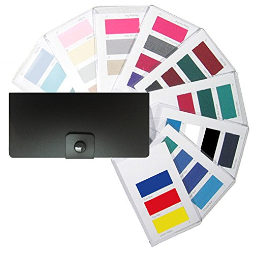 womans-colour-swatch-wallet-cool-and-deep