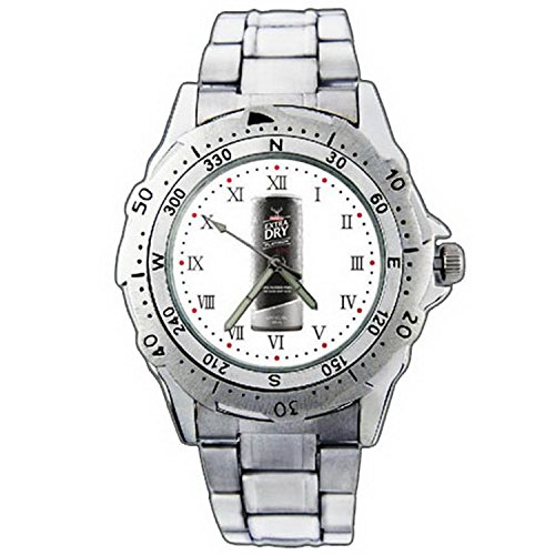 xze01-1291-tooheys-extra-dry-platinum-beer-can-stainless-steel-wrist-watch