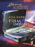 Final Deposit