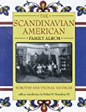 The Scandinavian American Family Album (American Family Albums) (0195124243) by Hoobler, Dorothy