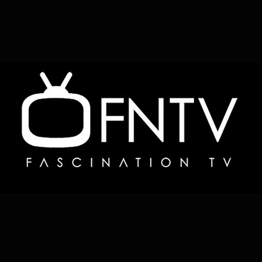fascination-tv