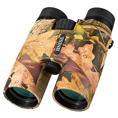 bniser-10x42-de-alta-potencia-de-magnificacion-prismaticos-brillante-y-claro-alcance-de-vista-de-via