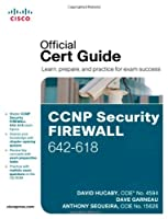 CCNP Security FIREWALL 642-618 Official Cert Guide ebook download