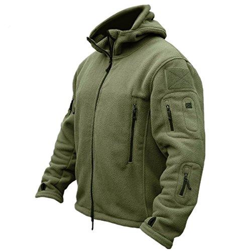 cravog-kapuzenpullover-herren-fleece-hoodie-jacke-winter-warm-outdoor-militar-army-jagd-taktisch-pai