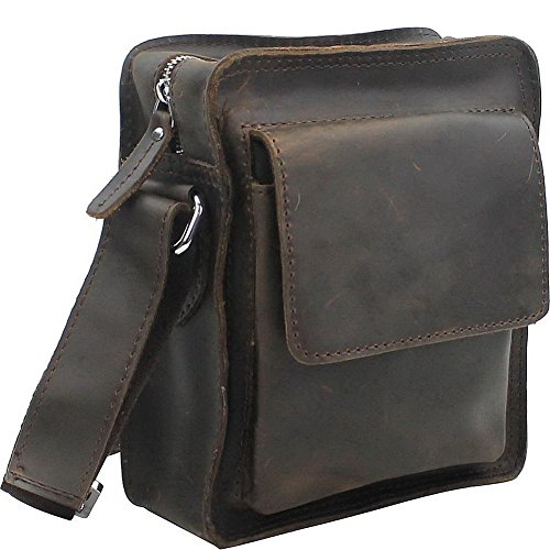 vagabond-traveler-95-leather-crossbody-bag-dark-brown