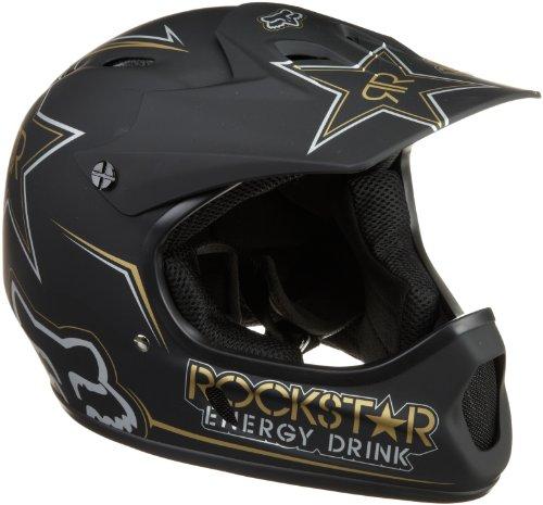 Fox-Mens-Rockstar-Rampage-Helmet