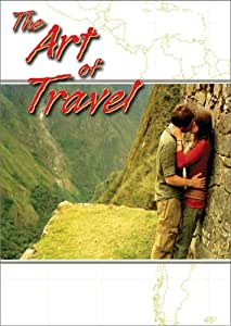 Art of Travel [Import]