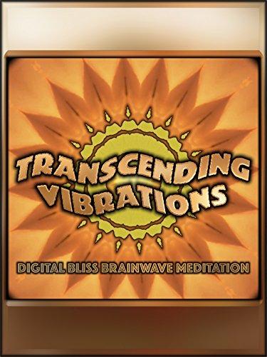 Digital Bliss - Brainwave Entrainment Meditation