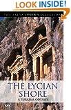 The Lycian Shore (The Freya Stark Collection)