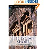 The Lycian Shore (Freya Stark Collection)