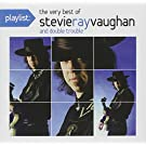 Playlist: The Very Best of Stevie Ray Vaughan