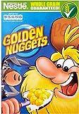 Nestle Golden Nuggets (375g)