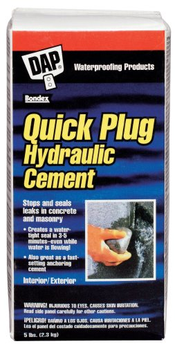 dap-14086-box-quick-plug-hydraulic-cement-5-pound