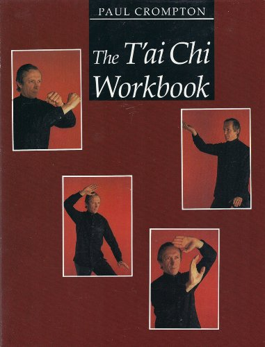 T'ai Chi Workbook