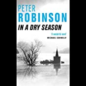 In a Dry Season | Peter Robinson