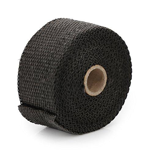 rupse-bande-isolant-thermique-pour-tuyau-dechappement-fibre-verre-collecteur-protection-avec-4-colli