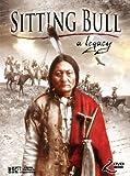 echange, troc Sitting Bull: A Legacy [Import anglais]