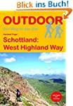Schottland: West Highland Way (Der We...