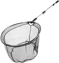17M Telescoping Aluminium Handle Folding Fishing Landing Dip Net