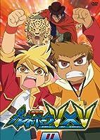 人造昆虫 カブトボーグ V×V Vol.11 [DVD]