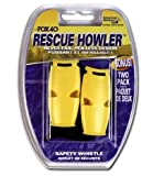 Adventure Medical Kits Fox 40 Rescue Howler Whistle