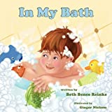 In My Bath ~ Beth Bence Reinke